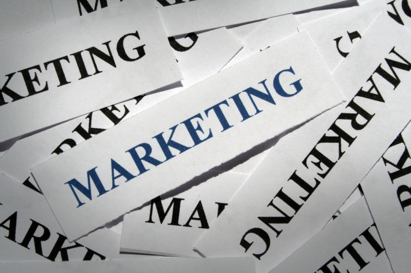953979-marketing